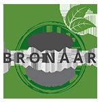 Bronaar